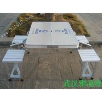 合肥折叠桌椅南昌折叠桌椅长沙折叠桌椅