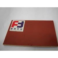 供应建筑竹胶板、桥梁板(图)
