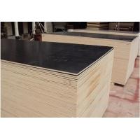 供应各种规格廊坊建筑模板 多层板13752719525