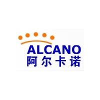 遥控门机ALCANO阿尔卡诺PM-120平开门机