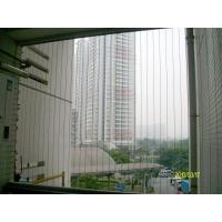 广州隐形防护网厂家 ,广州防盗网价格,