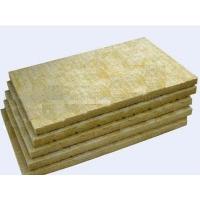 南京外墙岩棉板-南京小揭保温材料