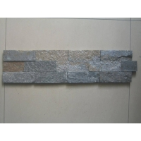 灰石英文化石