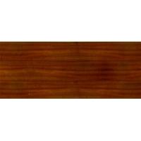 红利实木复合地板