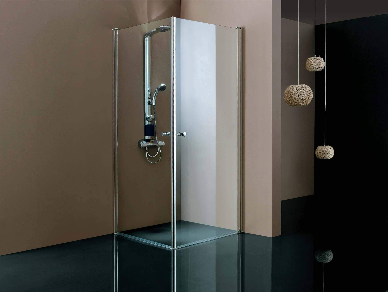 玻璃淋浴房产品图片,玻璃淋浴房产品相册 康健卫浴有限公高清图片