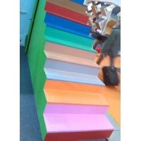 楼梯整体踏步 整体踏步 楼梯踏步
