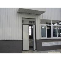 推荐成都平开门、钢质平开门、手动平开门13088010808