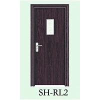 成都隔音门、钢质隔音门、保温门、钢制保温门130880108