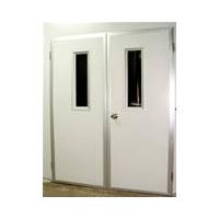 成都消声门-成都保温门-成都洁净门