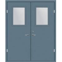 成都木质隔音门-钢质隔音门-工业隔音门