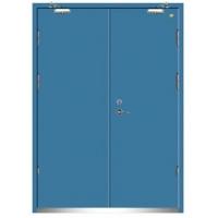 【销售】工业门-隔音门-保温门-钢质门-平开门