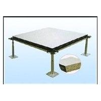 杭州机房专用地板厂家直销 选地板,双博是最好的选择