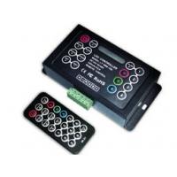 供应大功率恒流LED控制器,RGB控制器