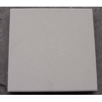 焦作恩光瓷业出售优质耐酸砖