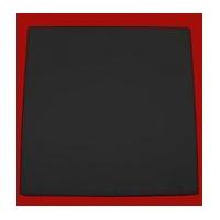恩光出售优质压延微晶板,你的选择尽在恩光瓷业