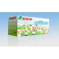 中国名牌油漆中国驰名商标盼盼儿童健康漆