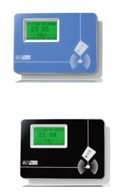 专利技术的充电电路
