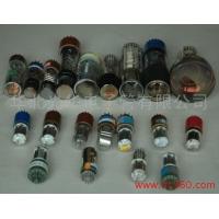 医疗管、光谱仪、电子管、红外线管GDB525