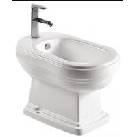 读高卫浴卫生陶瓷妇洗器