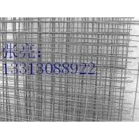 舒乐板网 地热网片 异型网片 钢筋焊接网 网片 镀锌方眼网