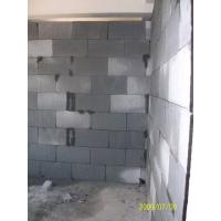 南京加气砌块(轻质砖)-乐硕装饰-2