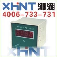 YD9201三相電流表詢價0731-23353222