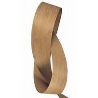 竹木皮 科技竹木皮 竹刨切皮