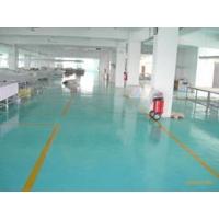 赤水地板漆 重庆环氧树脂地板 成都环氧树脂漆