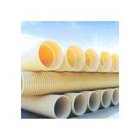 多联塑胶 多联PVC管 多联管材