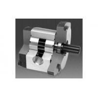 供应派克PX系列齿轮泵