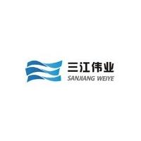 武汉三江伟业商贸有限公司