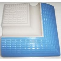 泳池砖配件砖