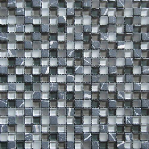 琉璃马赛克,水波纹马赛克,马赛克拼图,裂纹马赛克,冰花玻璃马赛克,冰