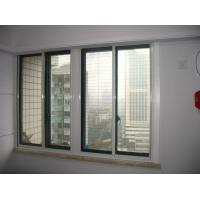 静美家隔音窗优质静美家隔音窗安装设计