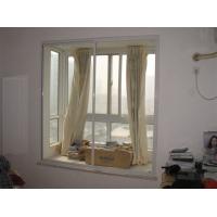 長沙低頻隔音窗_長沙靜美家隔音窗價格_優質長沙隔音窗批發