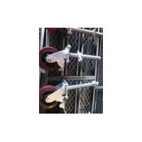 鋁合金腳手架的使用、鋁合金腳手架的注意事項——河北平安