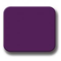 凯强铝塑板,吉祥铝塑板︱河北铝塑板︱河南铝塑板︱江苏铝塑板