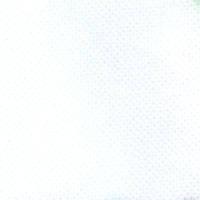 重庆无纺布袋