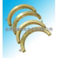 铸件(铜、铝)加热器