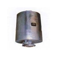 WL—KXP型锅炉排汽消声器