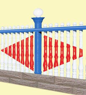 水泥围栏专用漆_水泥围栏漆