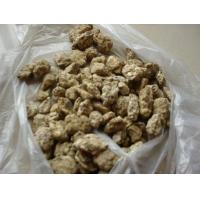 麦饭石 麦饭石粉 饲料级麦饭石
