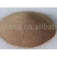 铸件覆膜砂