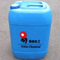 强力重锈清除剂、玻璃亮丽剂、去胶剂