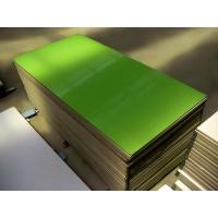 南京UV大板-亨达橱柜门板-UV板