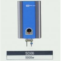 SD06电热水器-上岛即热式电热水器