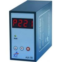 AIX®-3B低压电机再启动控制器