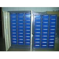 东莞零件柜,江门零件柜,阳江塑料零件柜,肇庆铁盒零件柜,湛.