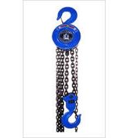 珠海环链葫芦,广州电动葫芦.中山手拉葫芦,山东葫芦,上海葫芦