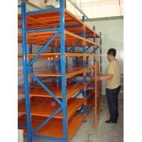 供应东莞仓储货架,深圳层板货架,重型货架,轻型货架,工厂货.